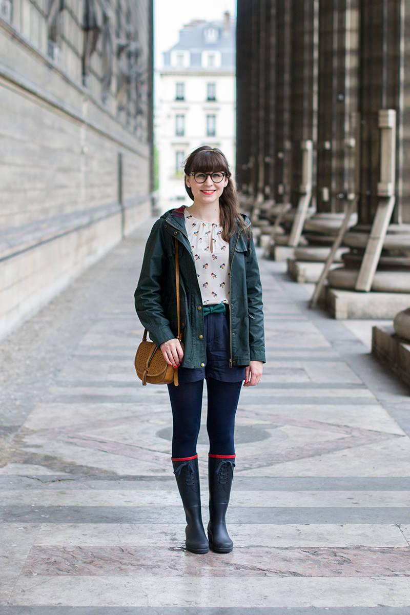 Blog-Mode-And-The-City-Looks-La-Blouse-Oiseaux-Zara1