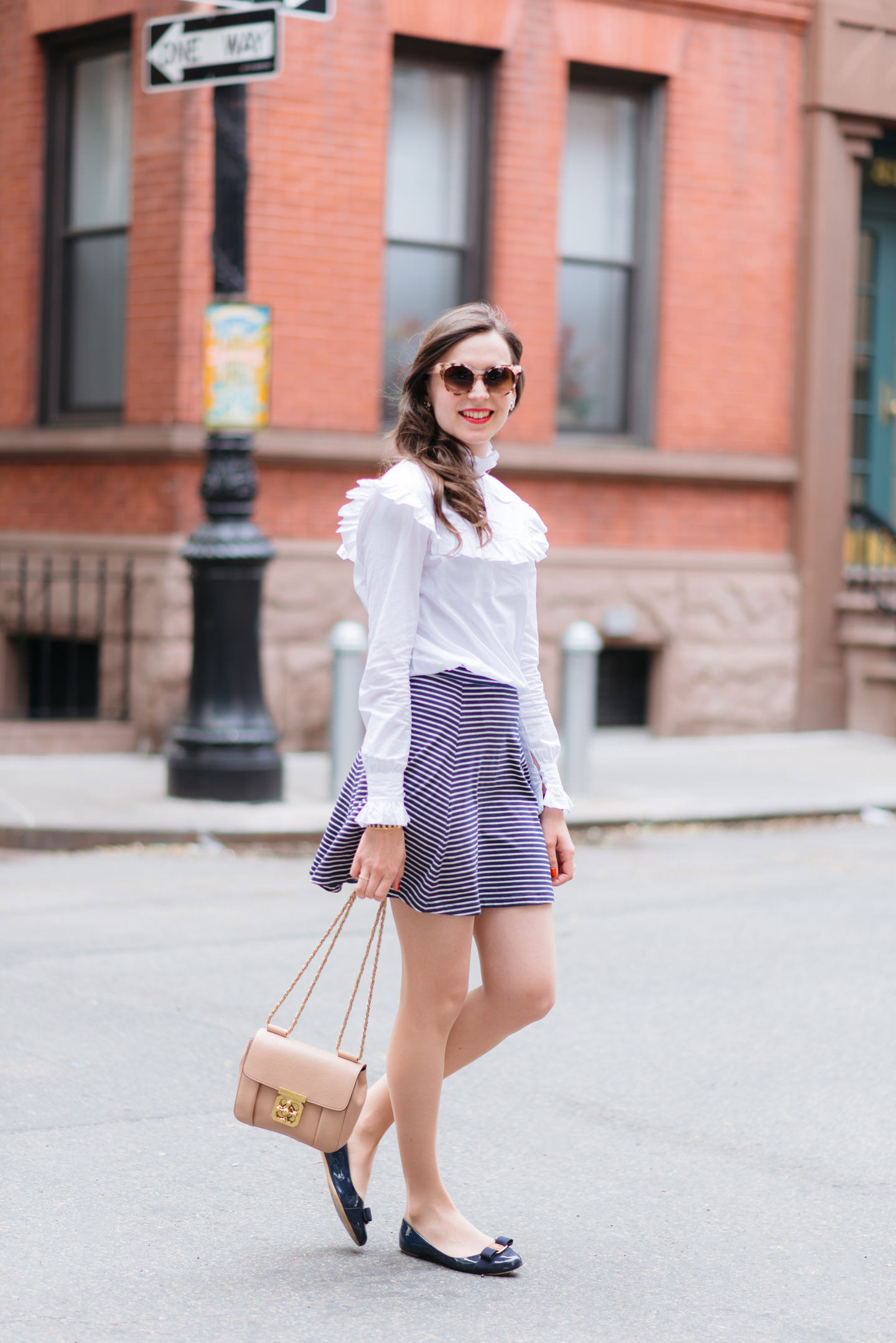 Blog-Mode-And-The-City-Looks-New-York-The-Village-7