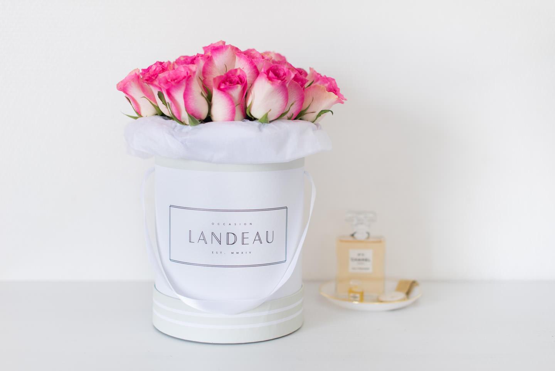 Blog-Mode-And-the-City-Lifestyle-Cinq-Petites-Choses-180-Landeau