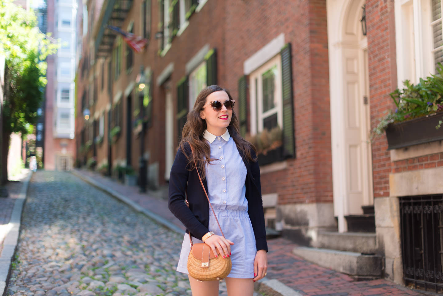 Blog-Mode-And-the-City-Looks-Beacon-Hill-Boston-6