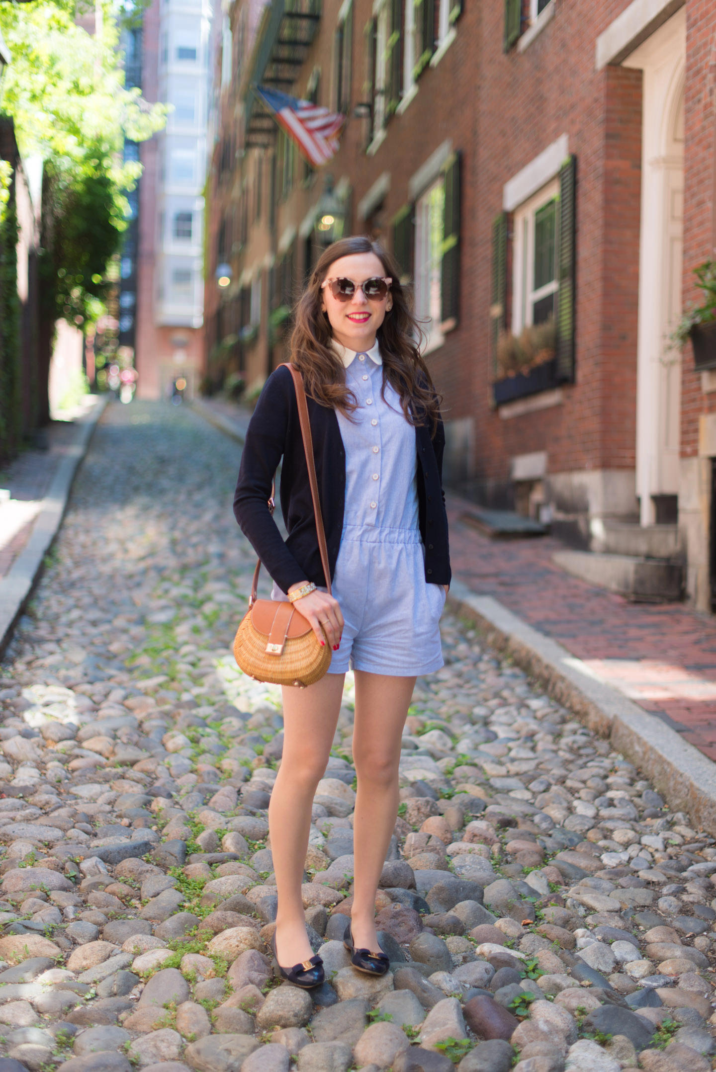 Blog-Mode-And-the-City-Looks-Beacon-Hill-Boston