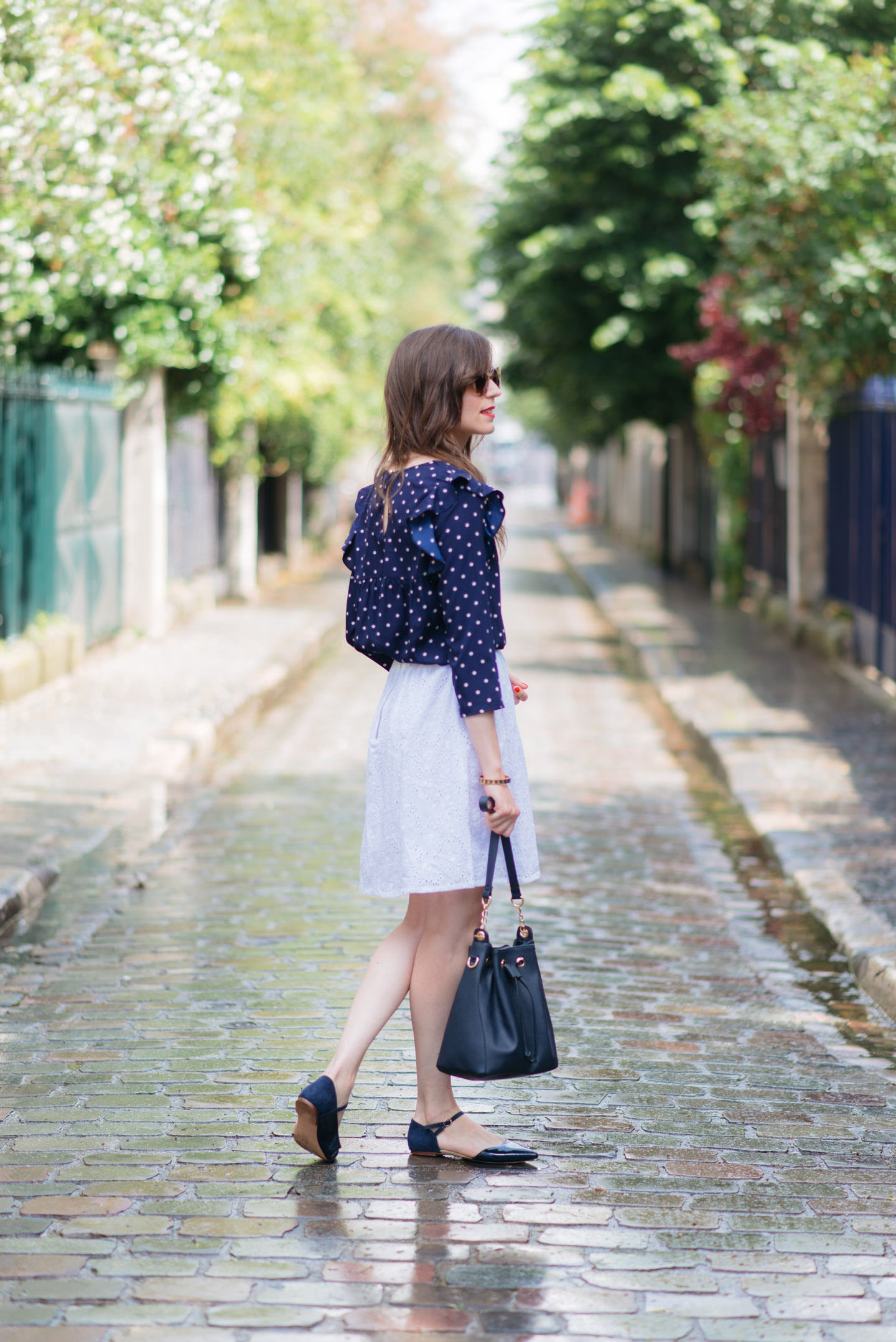 Blog-Mode-And-the-City-Looks-Jean-Louis-David-3-Suisses-2