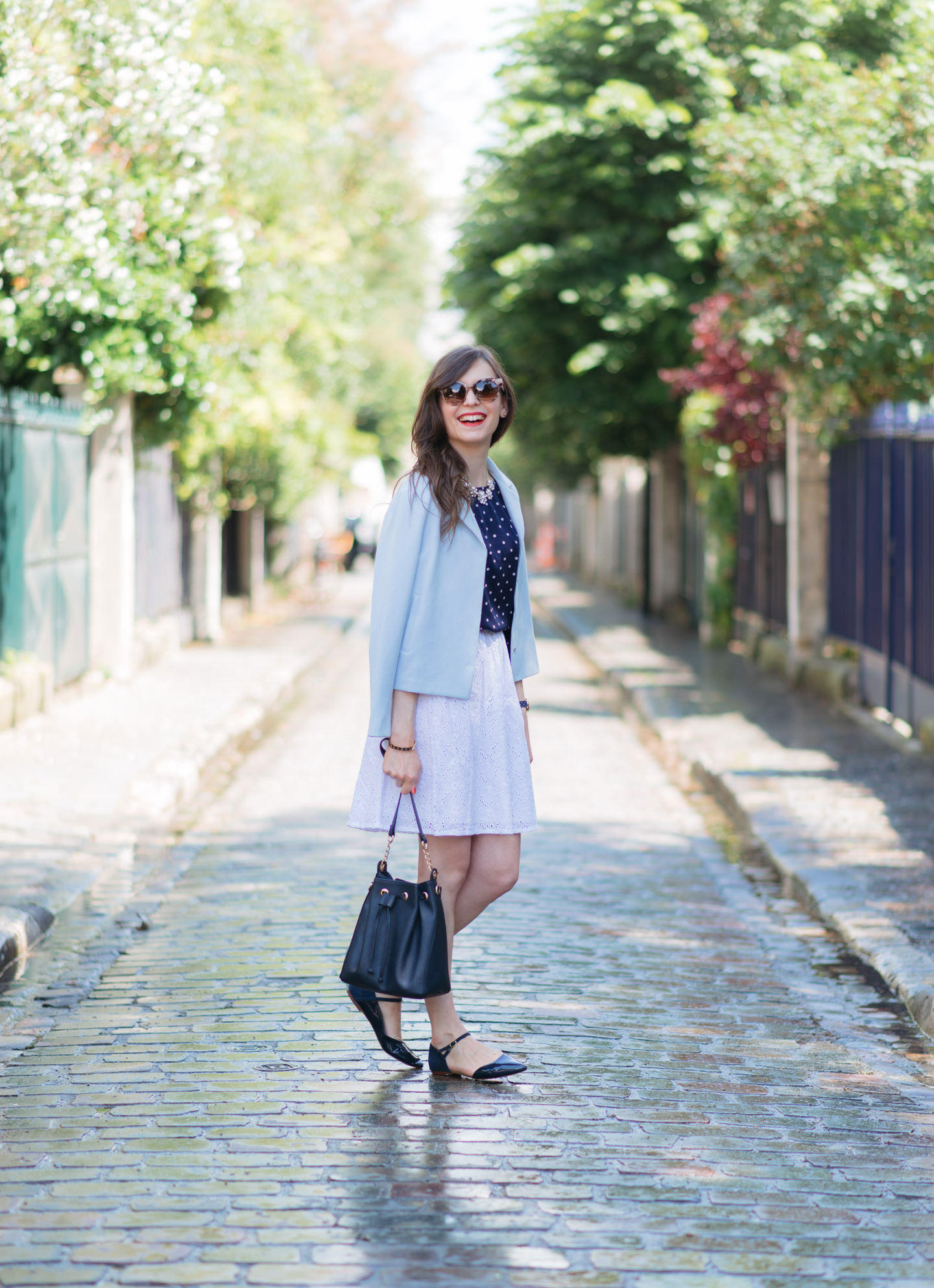 Blog-Mode-And-the-City-Looks-Jean-Louis-David-3-Suisses-6