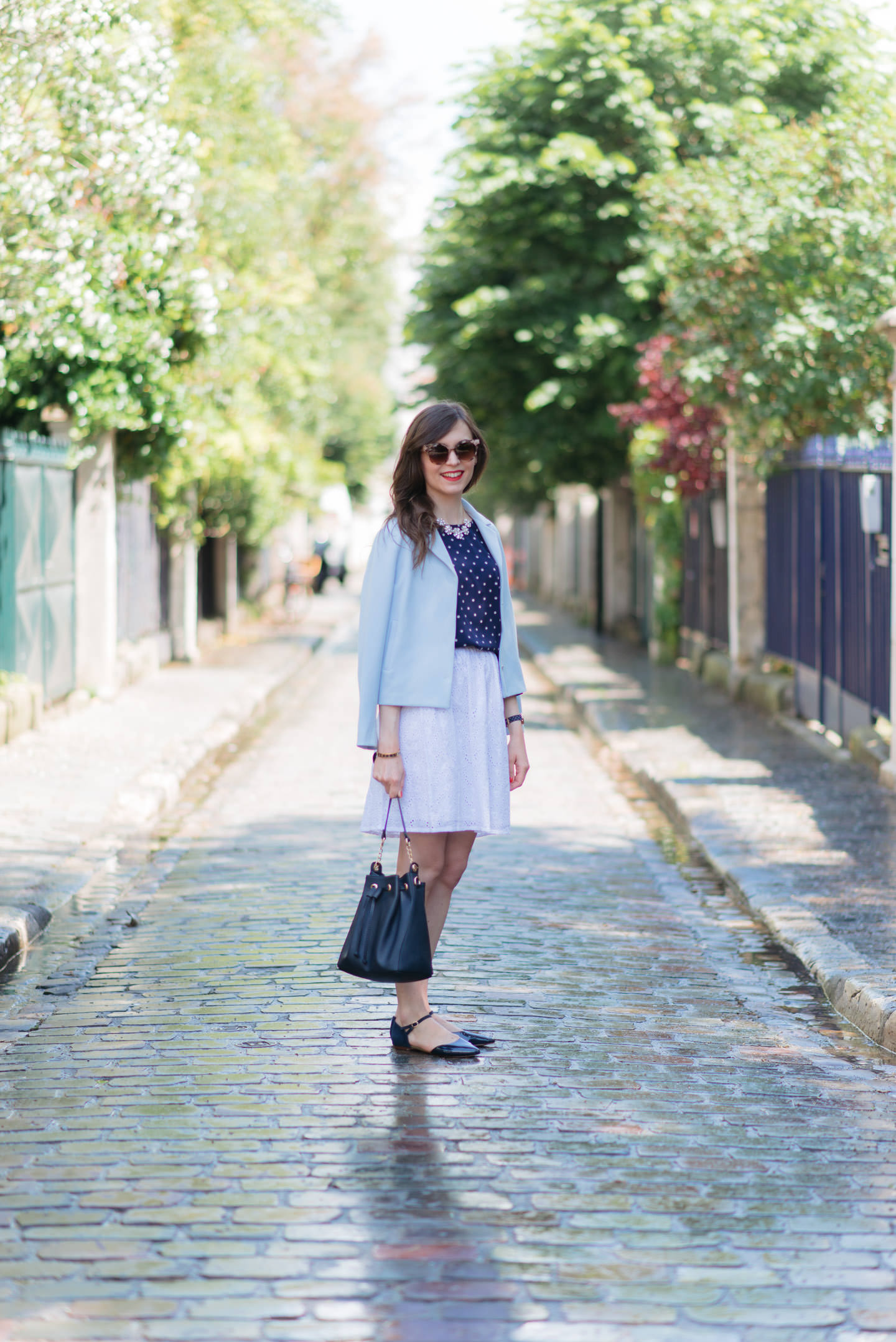 Blog-Mode-And-the-City-Looks-Jean-Louis-David-3-Suisses-7