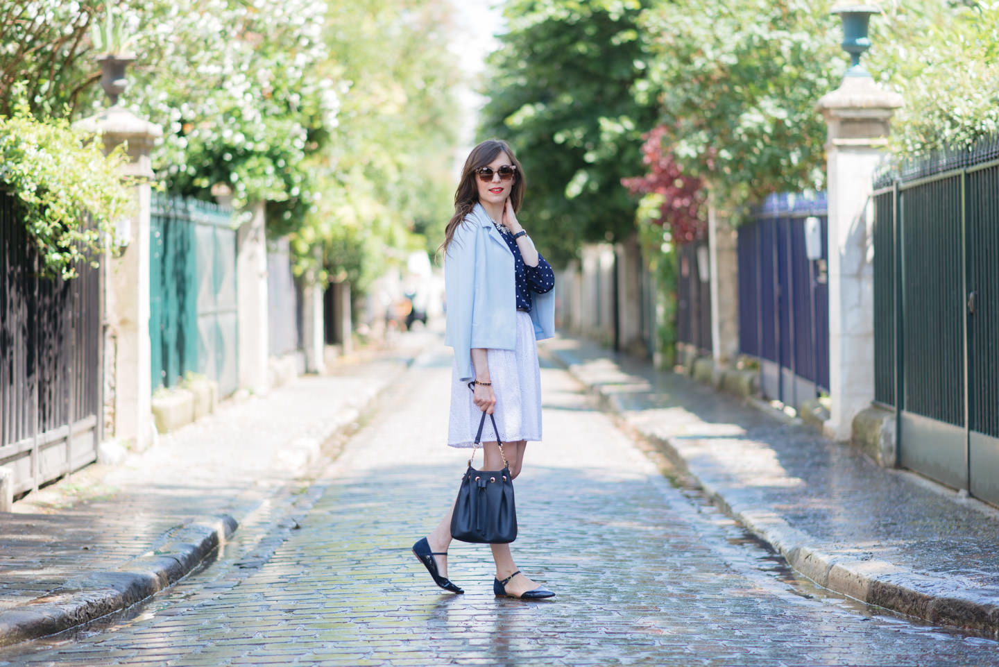Blog-Mode-And-the-City-Looks-Jean-Louis-David-3-Suisses-9