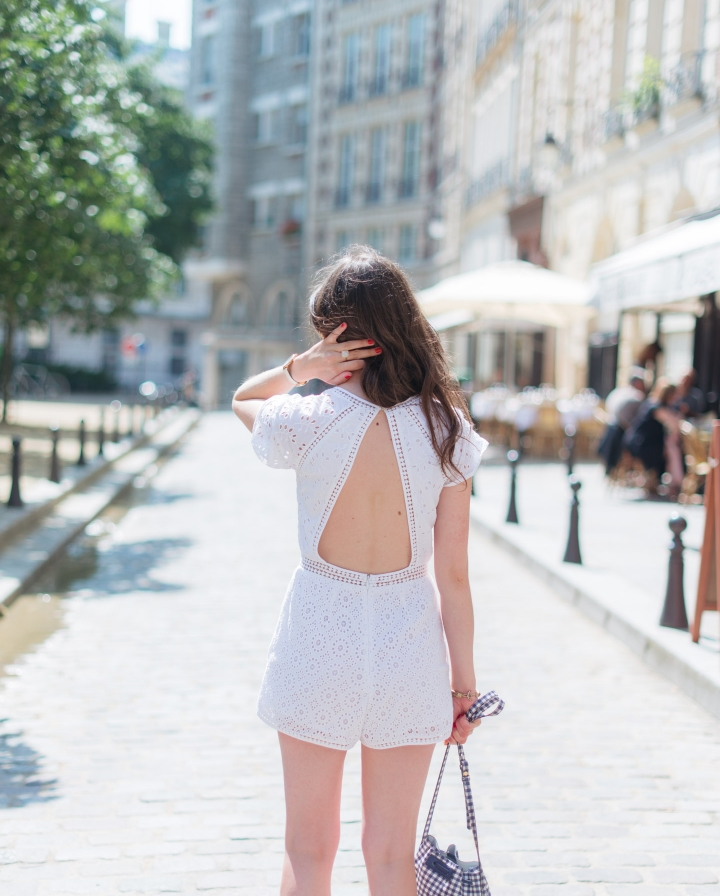 Blog-Mode-And-The-City-Looks-Combishort-parfait-Revolve-2