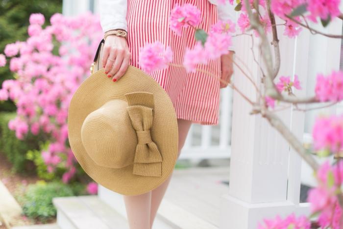 Blog-Mode-And-The-City-Looks-Compania-Fantastica-4