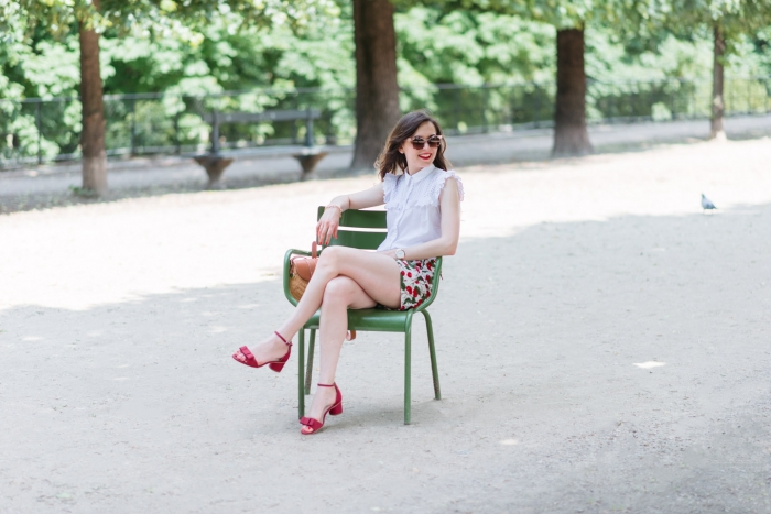 Blog-Mode-And-The-City-Looks-Le-Short-A-Cerises-12