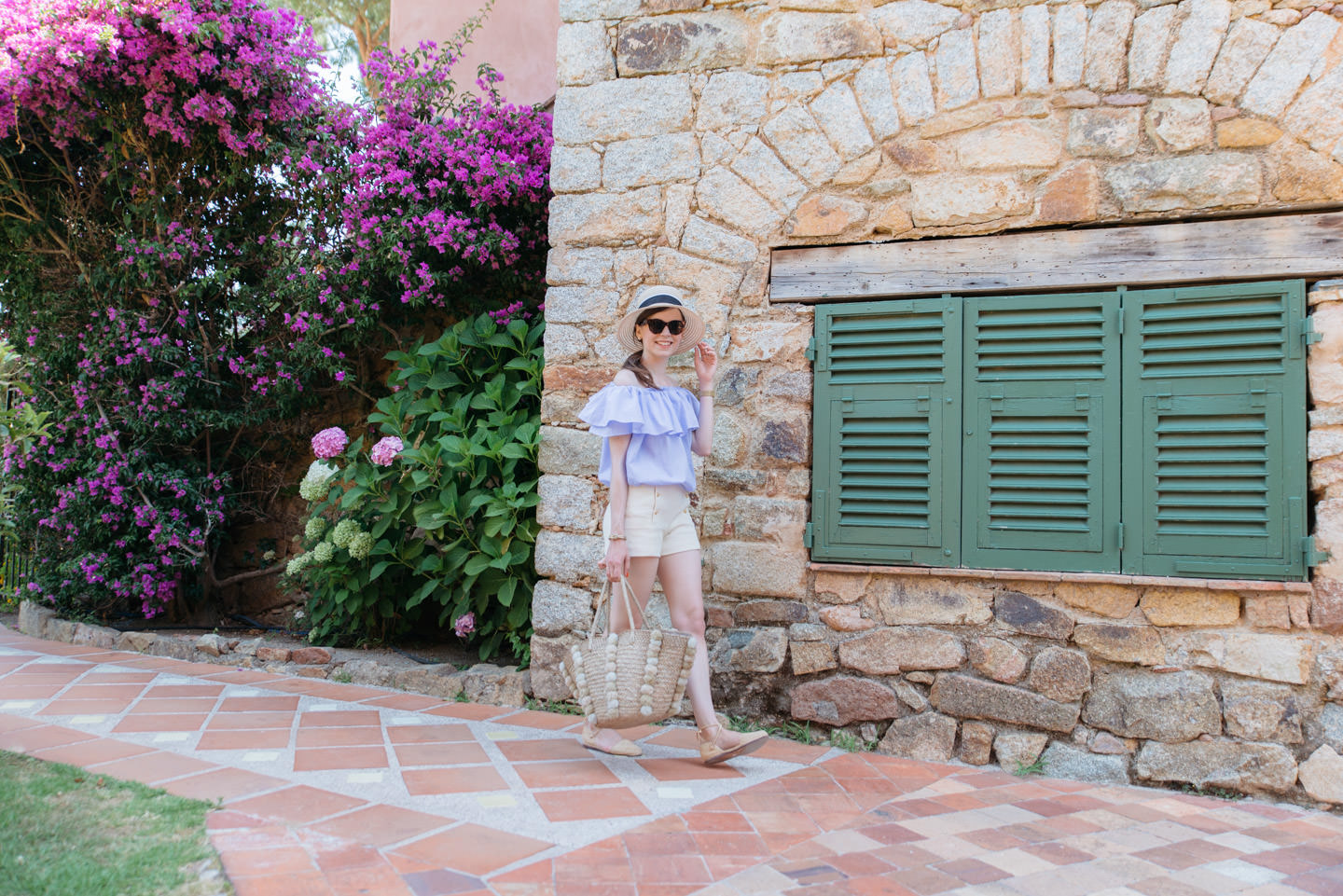 Blog-Mode-And-The-City-Lifestyle-Calvi-on-The-Rocks-avec-Chanel-11