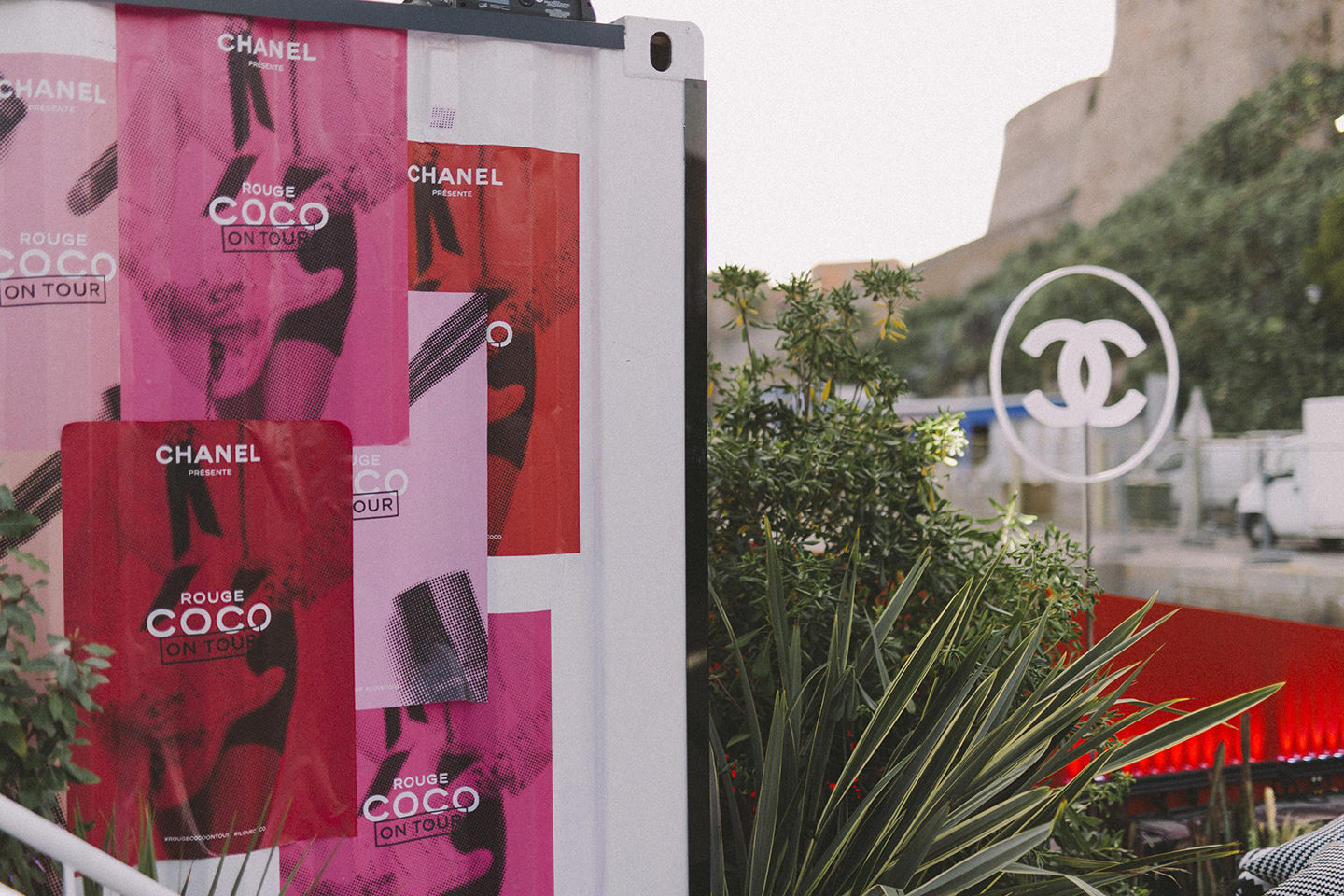 Blog-Mode-And-The-City-Lifestyle-Calvi-on-The-Rocks-avec-Chanel-15