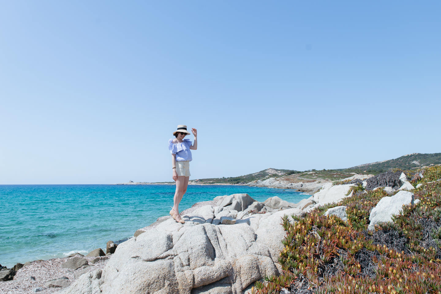 Blog-Mode-And-The-City-Lifestyle-Calvi-on-The-Rocks-avec-Chanel-23