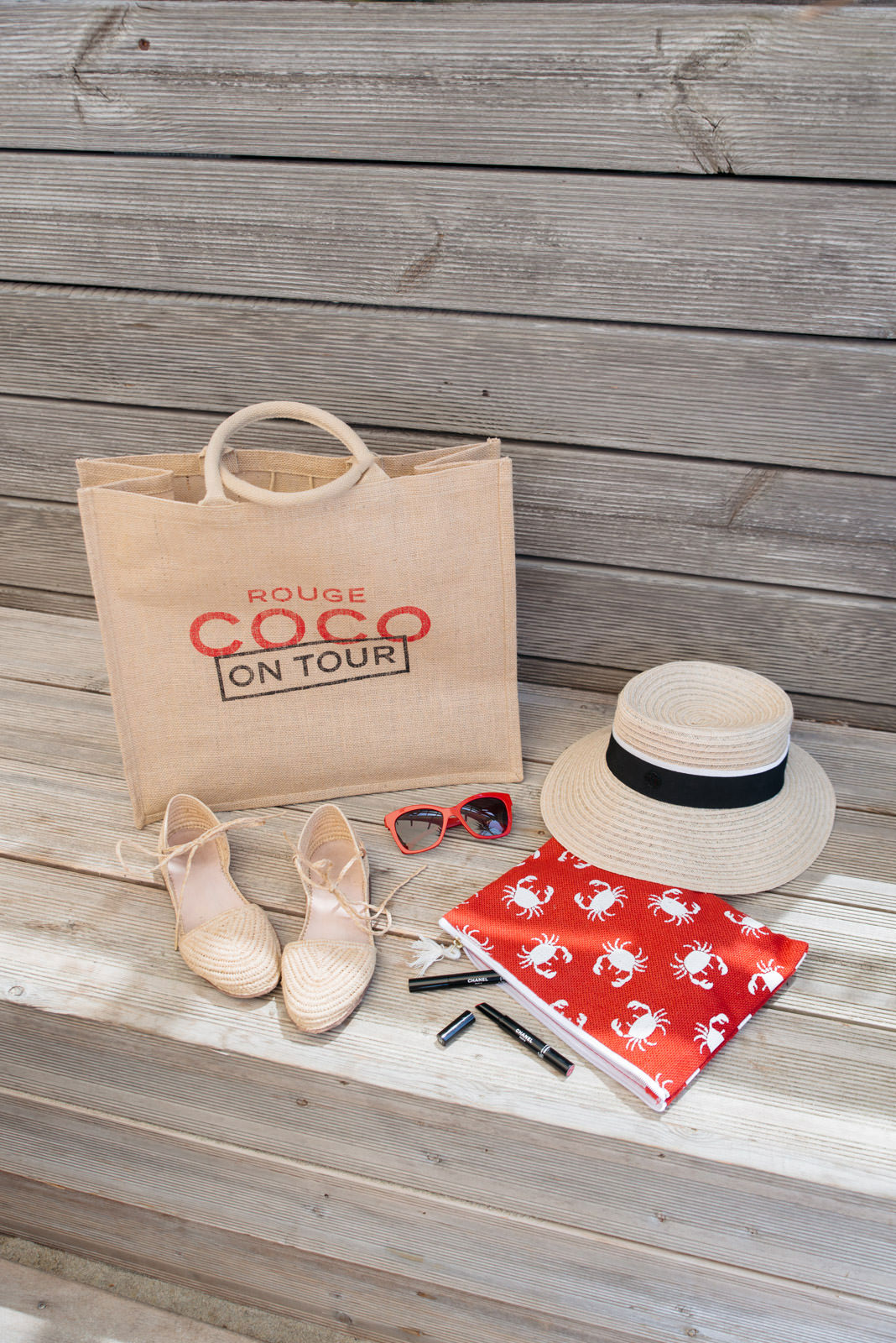 Blog-Mode-And-The-City-Lifestyle-Calvi-on-The-Rocks-avec-Chanel-7