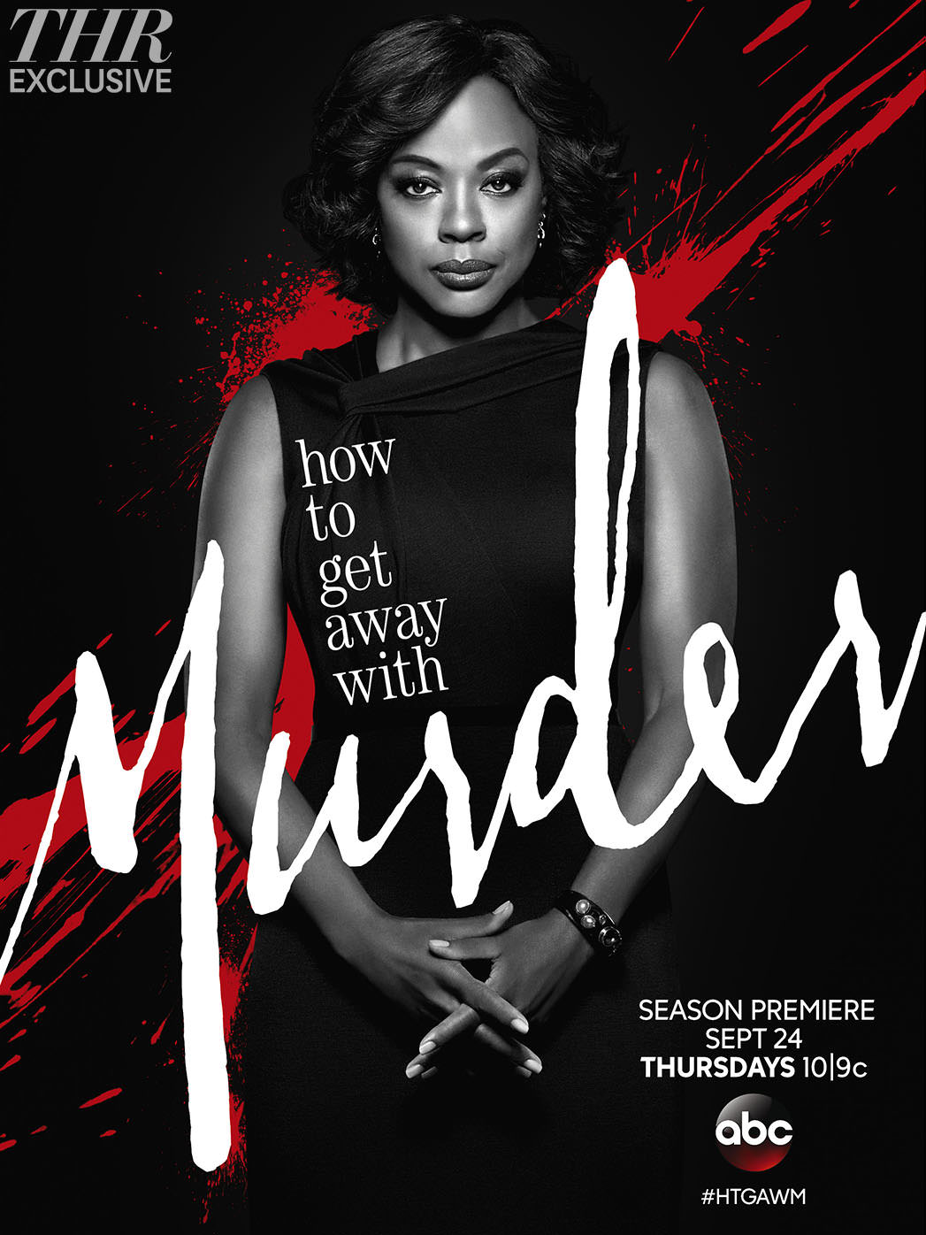 Blog-Mode-And-The-City-Lifestyle-Cinq-Choses-182-How-To-Get-Away-With-Murder