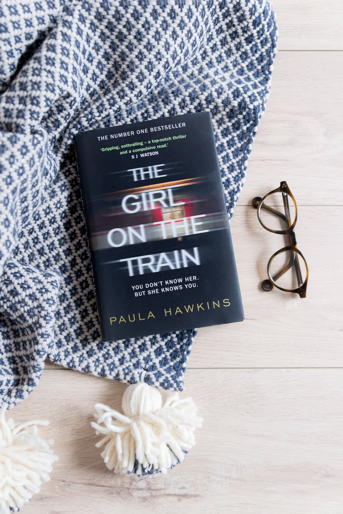 Blog-Mode-And-The-City-Lifestyle-Cinq-Petites-Choses-182-The-Girl-On-The-train