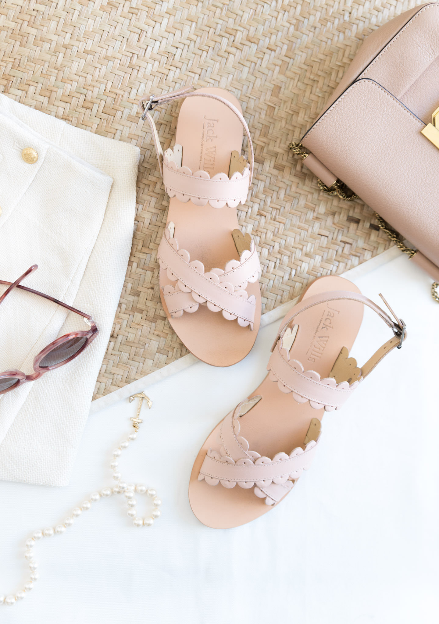 Blog-Mode-And-The-City-Lifestyle-Cinq-Petites-Choses-183-sandales-Jack-Wills