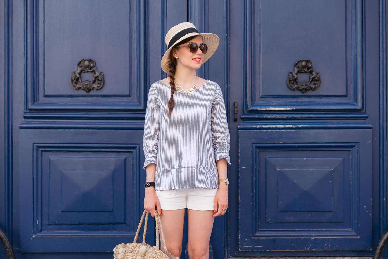Blog-Mode-And-The-City-Lifestyle-Cinq-Petites-Choses-184-blouse-Lea-Une-Souris-Dans-Mon-Dressing-2