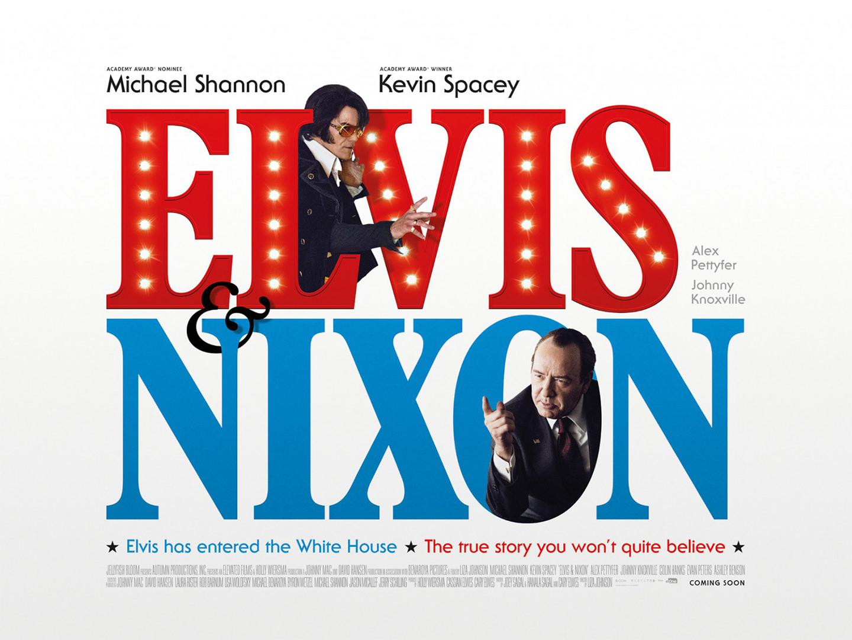 Blog-Mode-And-The-City-Lifestyle-Cinq-Petites-Choses-184-film-elvis-nixon