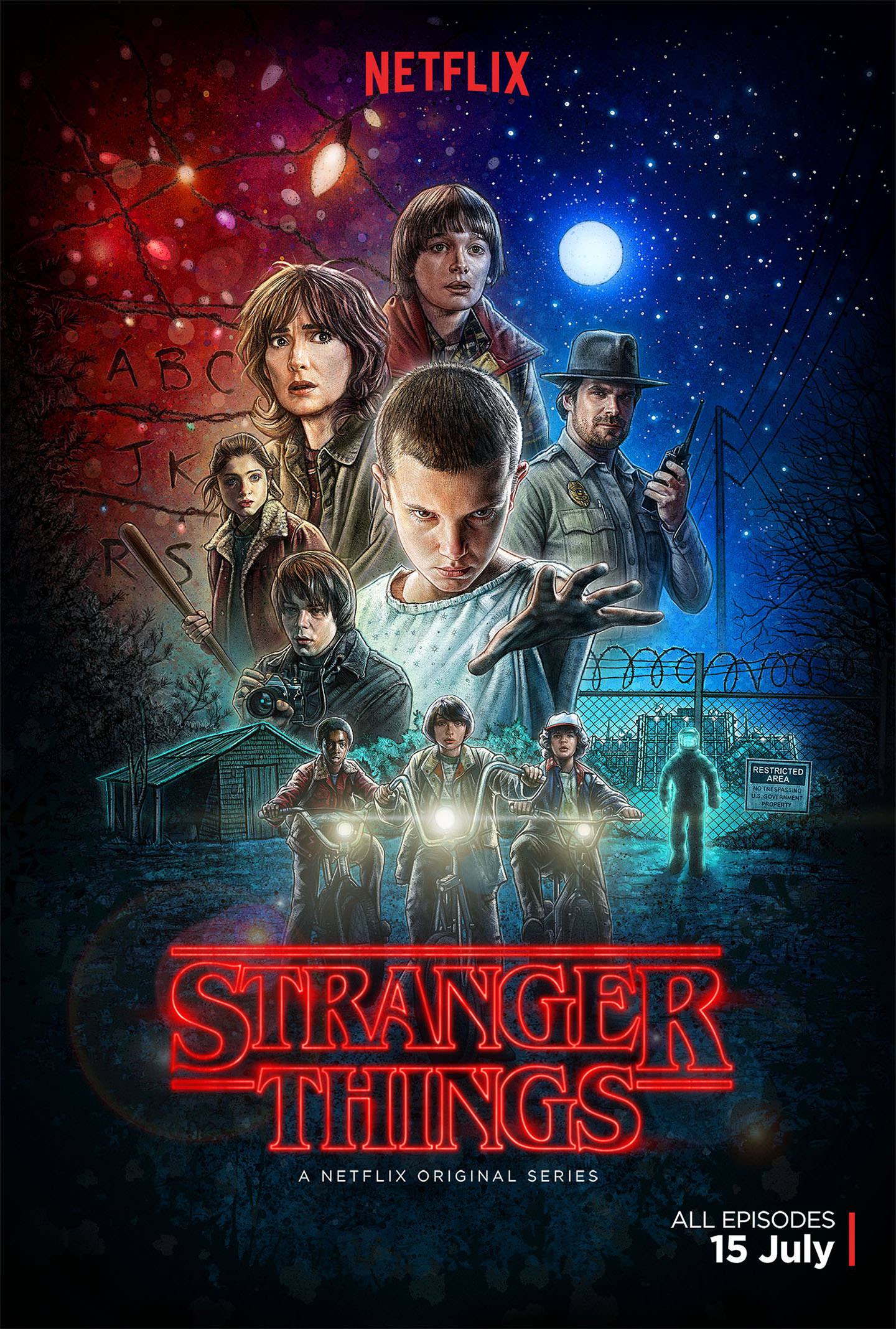 Blog-Mode-And-The-City-Lifestyle-Cinq-petites-Choses-185-stranger-things