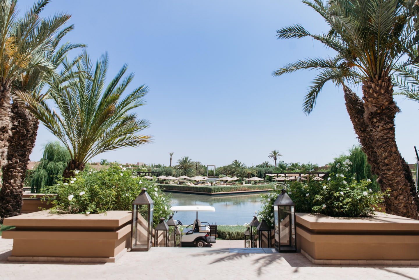 Blog-Mode-And-The-City-Lifestyle-Le-Madarin-Oriental-Marrakech-11