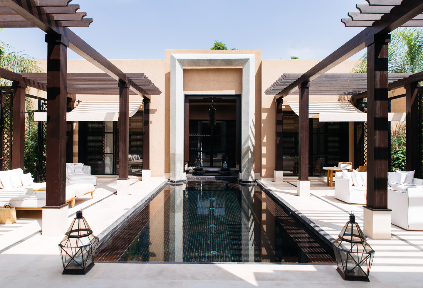 Blog-Mode-And-The-City-Lifestyle-Le-Madarin-Oriental-Marrakech-13