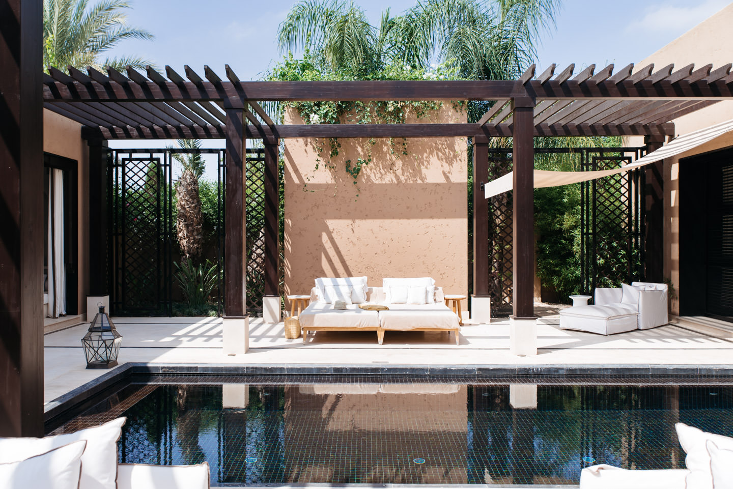Blog-Mode-And-The-City-Lifestyle-Le-Madarin-Oriental-Marrakech