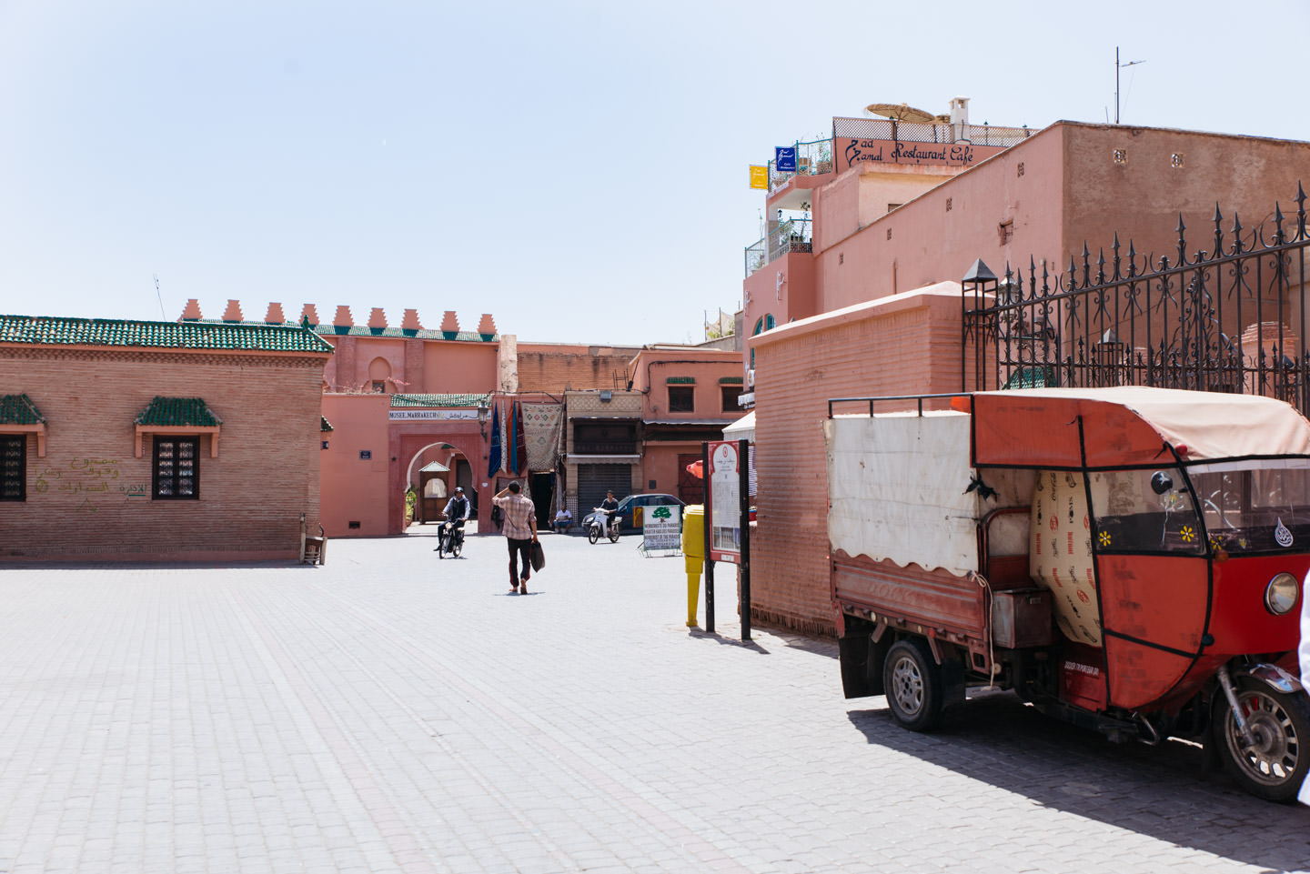 Blog-Mode-And-The-City-Lifestyle-Le-Madarin-Oriental-Marrakech-22