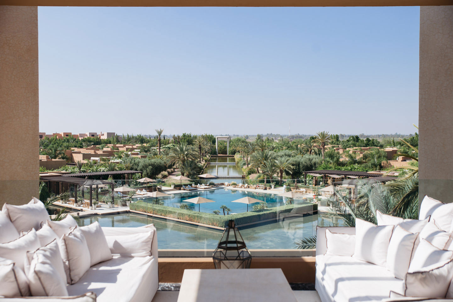Blog-Mode-And-The-City-Lifestyle-Le-Madarin-Oriental-Marrakech-3