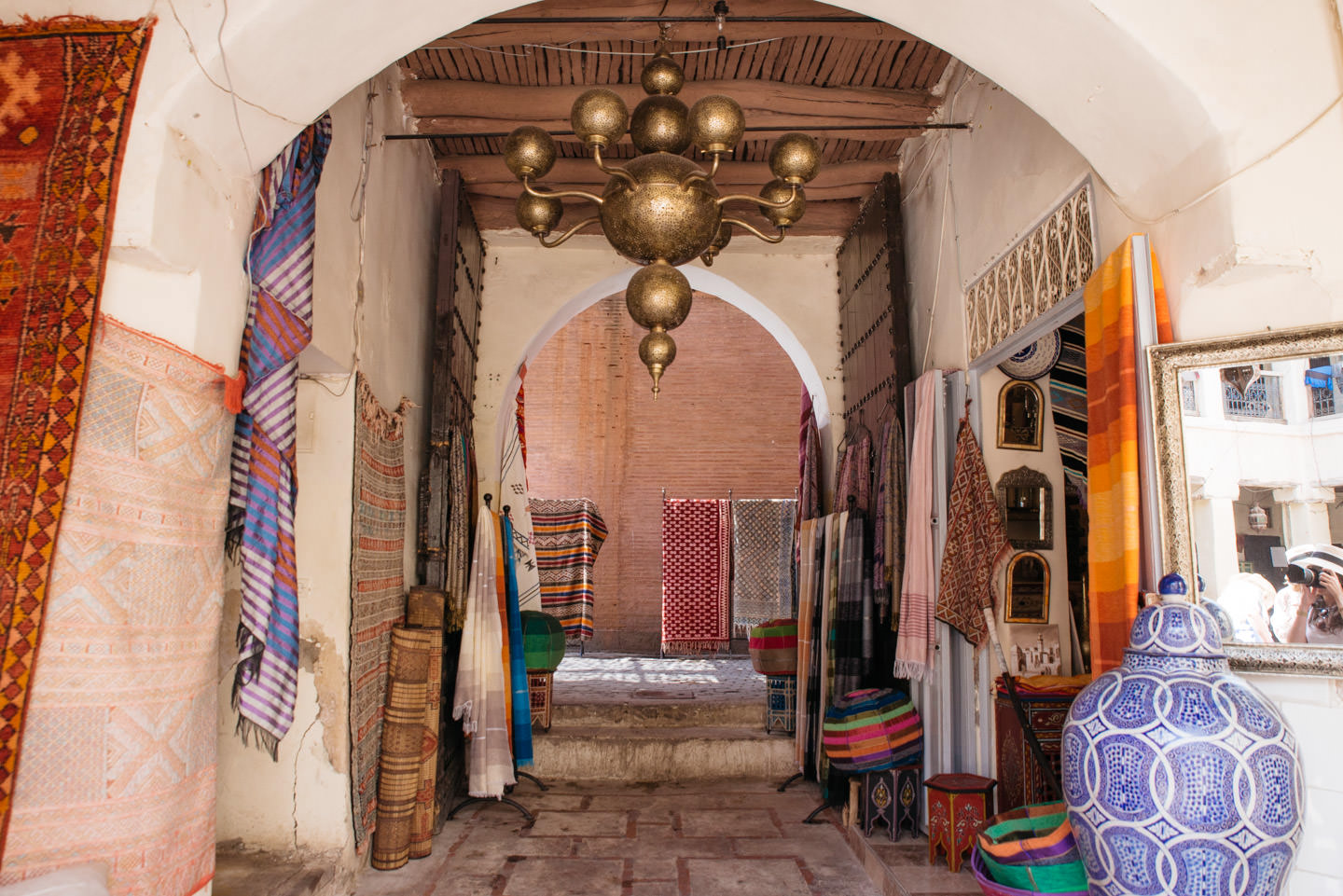 Blog-Mode-And-The-City-Lifestyle-Le-Madarin-Oriental-Marrakech-32