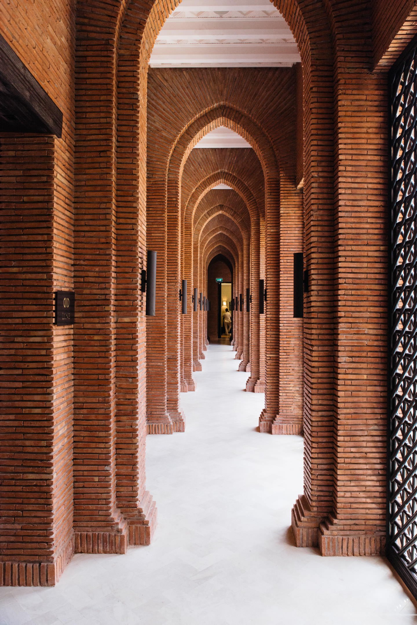 Blog-Mode-And-The-City-Lifestyle-Le-Madarin-Oriental-Marrakech-39