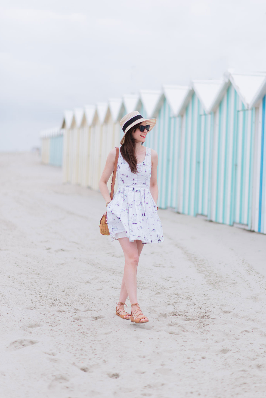 Blog-Mode-And-The-City-Looks-La-Robe-Ete-Parfaite