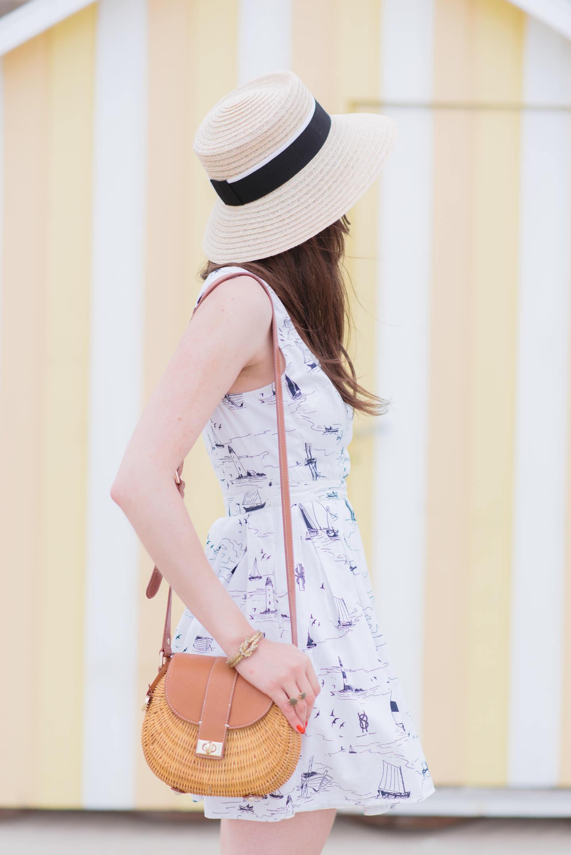 Blog-Mode-And-The-City-Looks-La-Robe-Ete-Parfaite-10