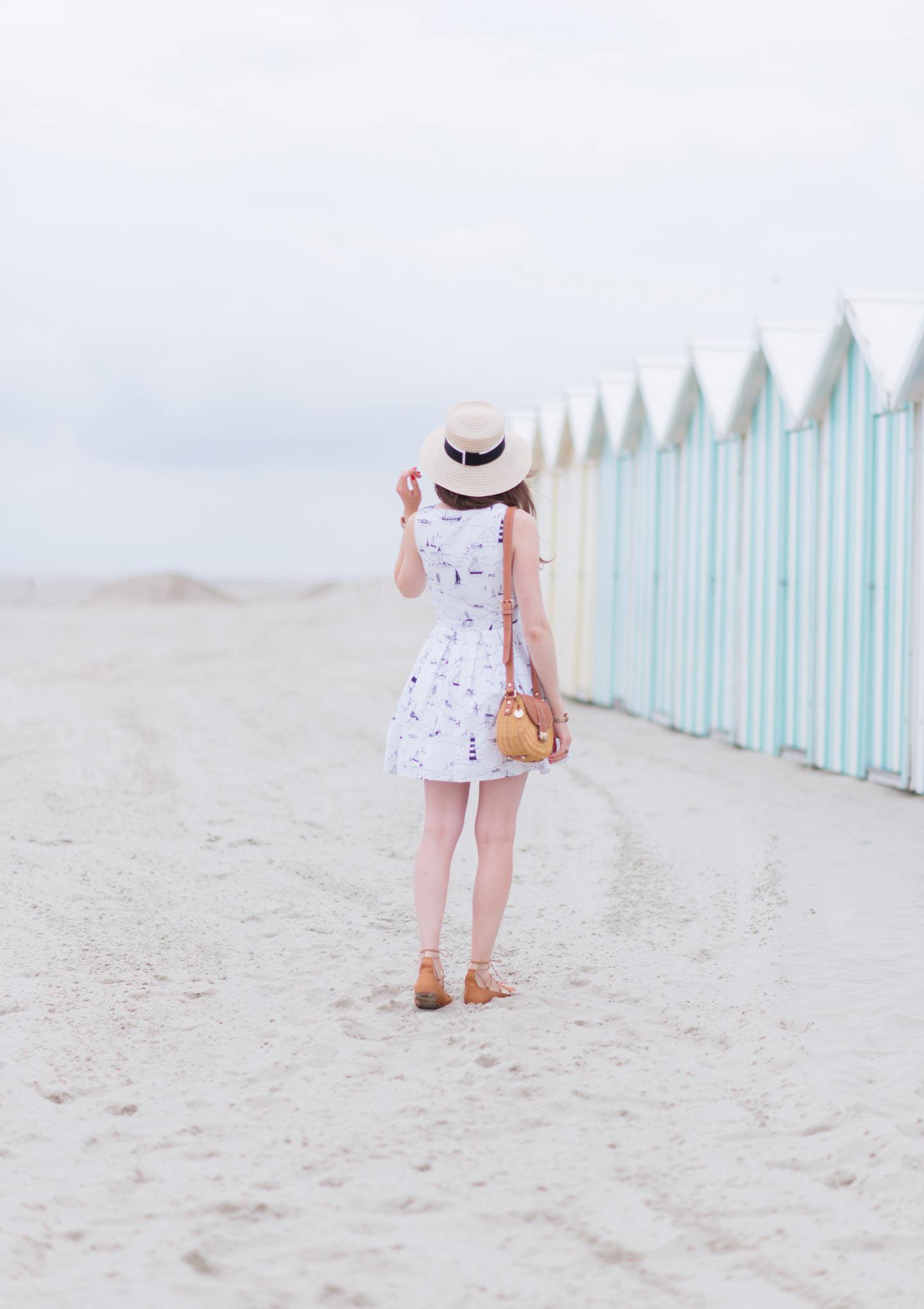 Blog-Mode-And-The-City-Looks-La-Robe-Ete-Parfaite-4
