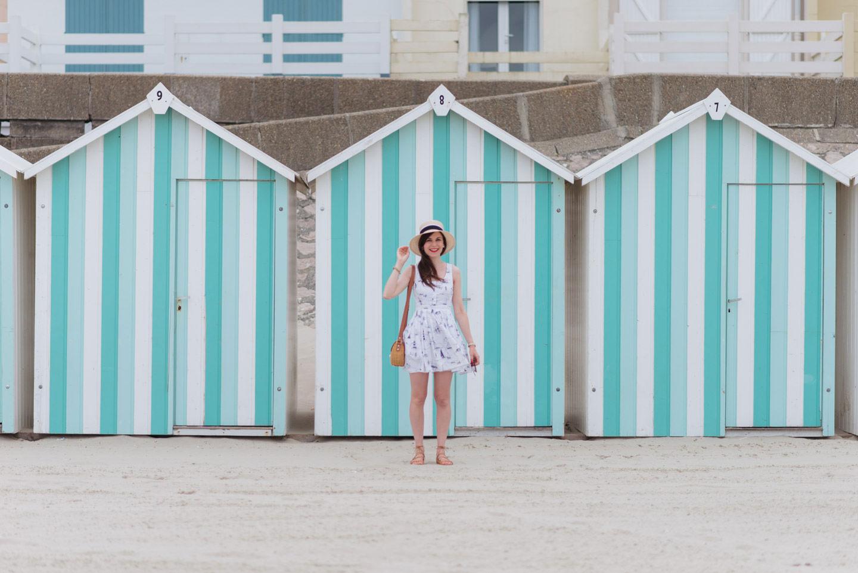 Blog-Mode-And-The-City-Looks-La-Robe-Ete-Parfaite-9
