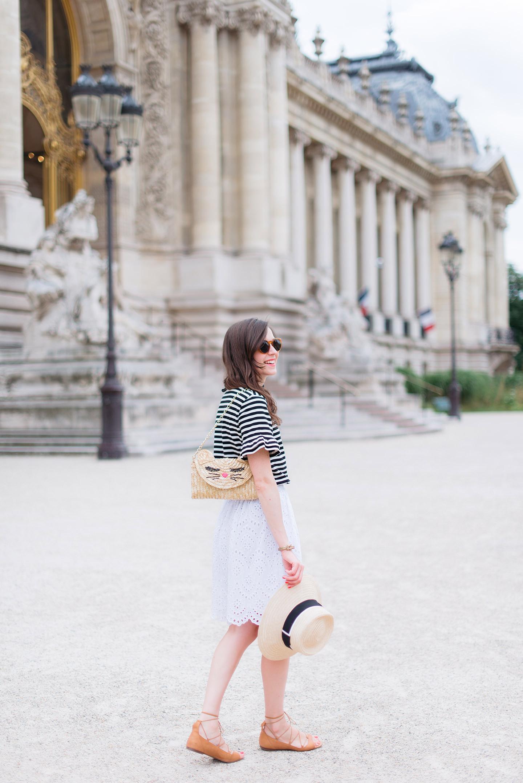 Blog-Mode-And-The-City-Looks-Parisienne-Au-Petit-Palais-2
