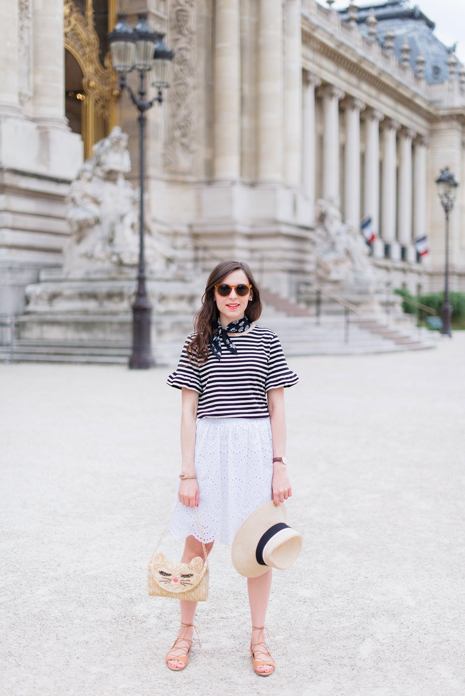 Blog-Mode-And-The-City-Looks-Parisienne-Au-Petit-Palais-3