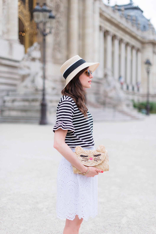Blog-Mode-And-The-City-Looks-Parisienne-Au-Petit-Palais-4