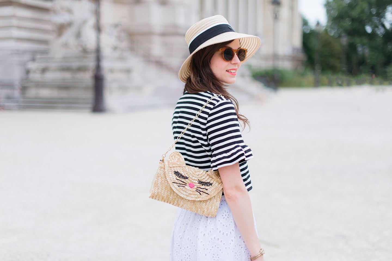 Blog-Mode-And-The-City-Looks-Parisienne-Au-Petit-Palais-5