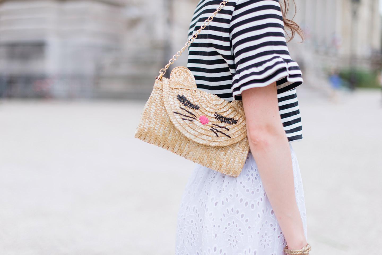 Blog-Mode-And-The-City-Looks-Parisienne-Au-Petit-Palais-6