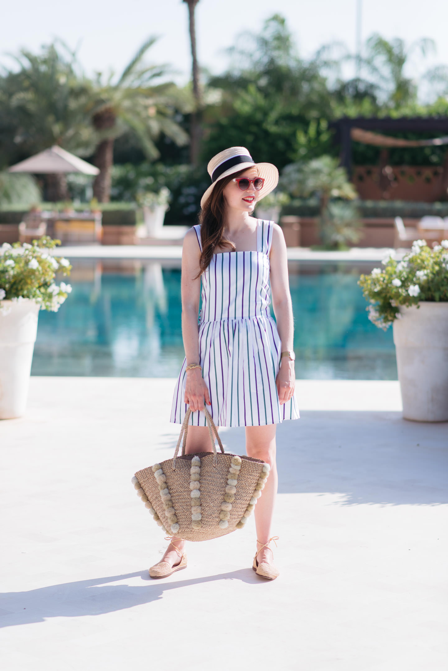 Blog-Mode-And-The-City-Looks-Robe-Isika-Marrakech-10
