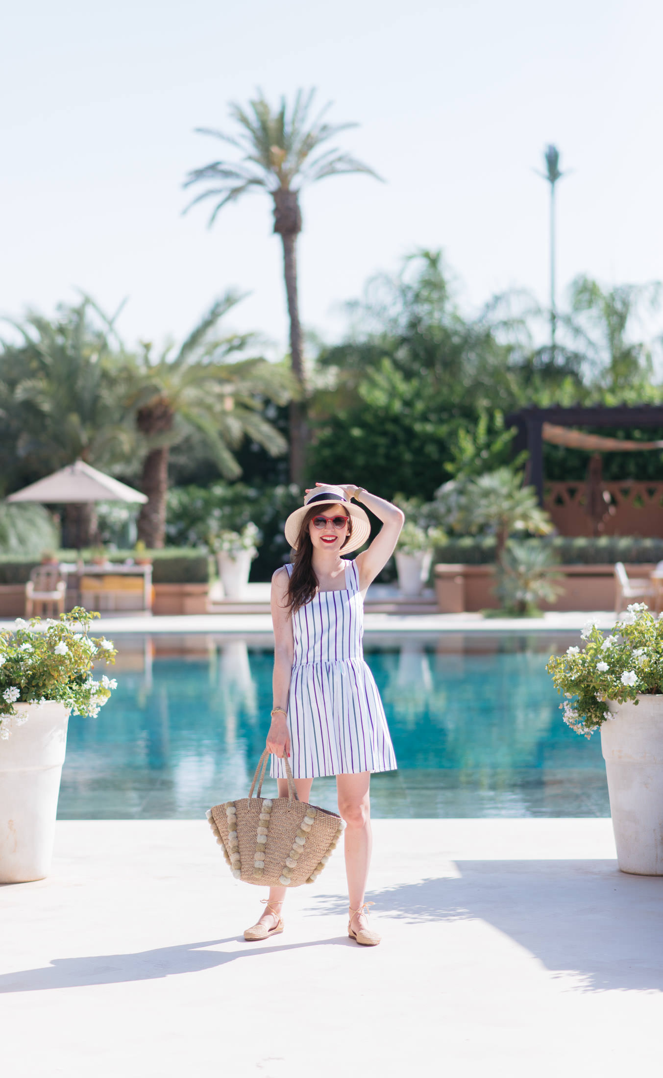 Blog-Mode-And-The-City-Looks-Robe-Isika-Marrakech