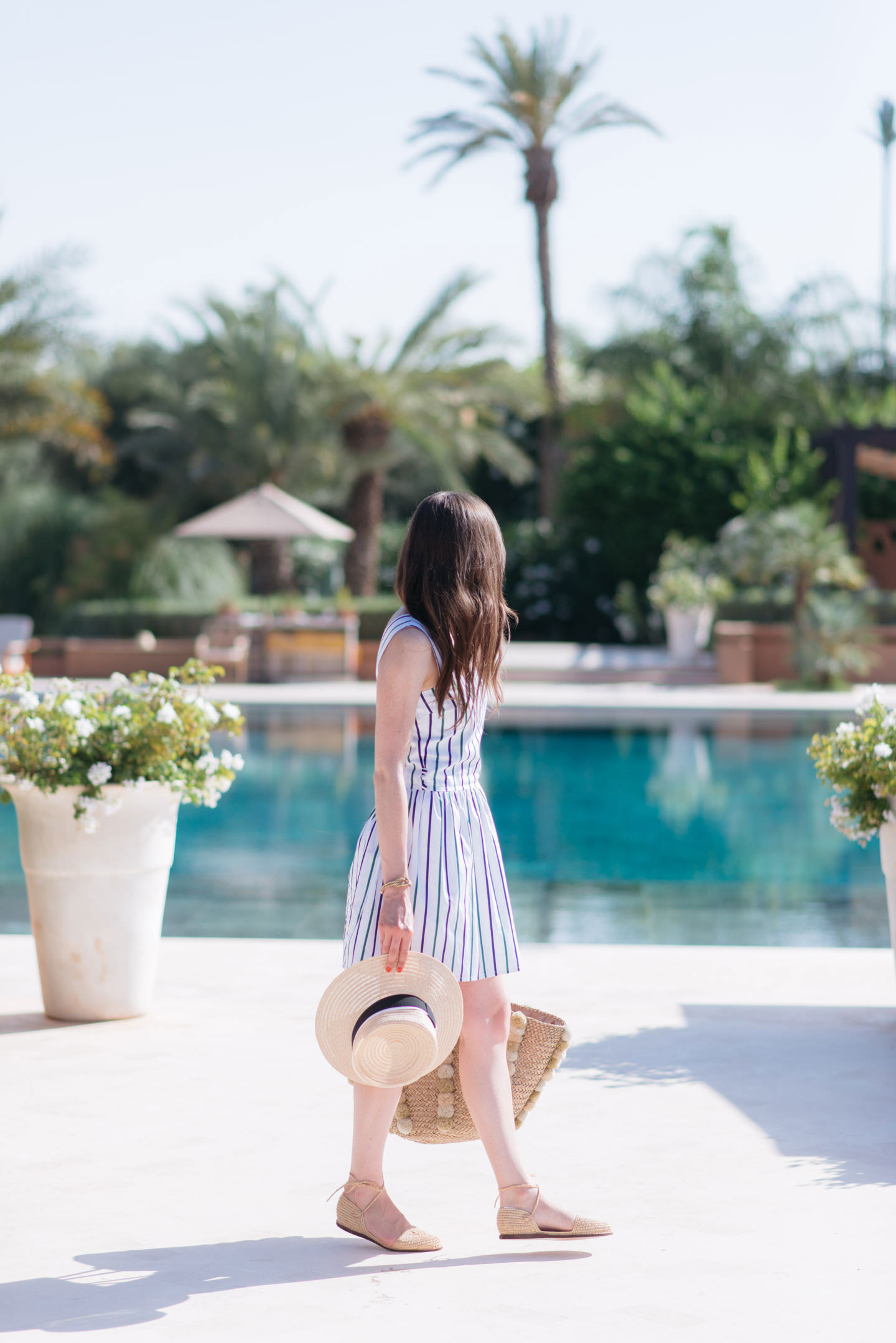 Blog-Mode-And-The -City-Looks-Robe-Isika-Marrakech-4