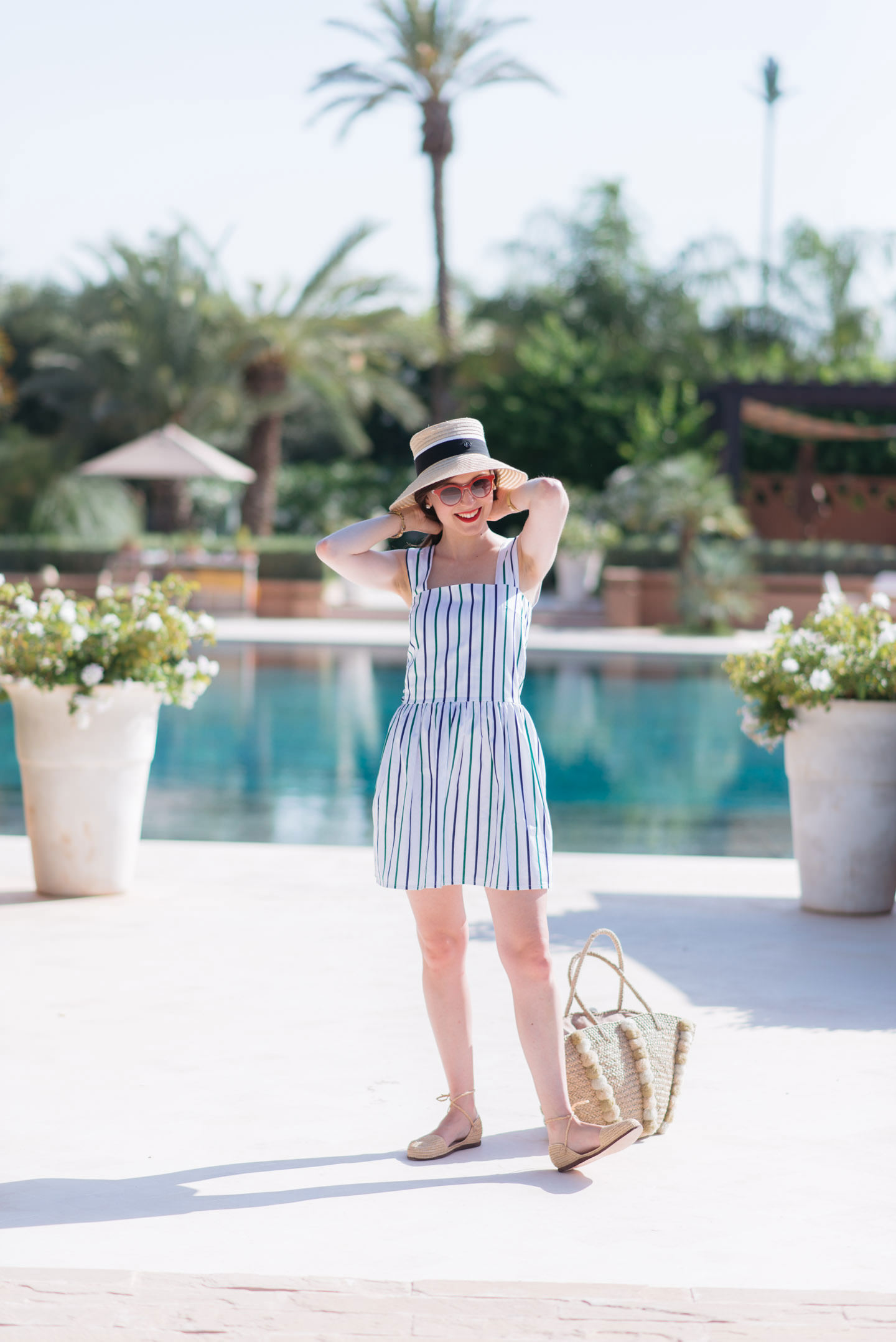 Blog-Mode-And-The-City-Looks-Robe-Isika-Marrakech-5