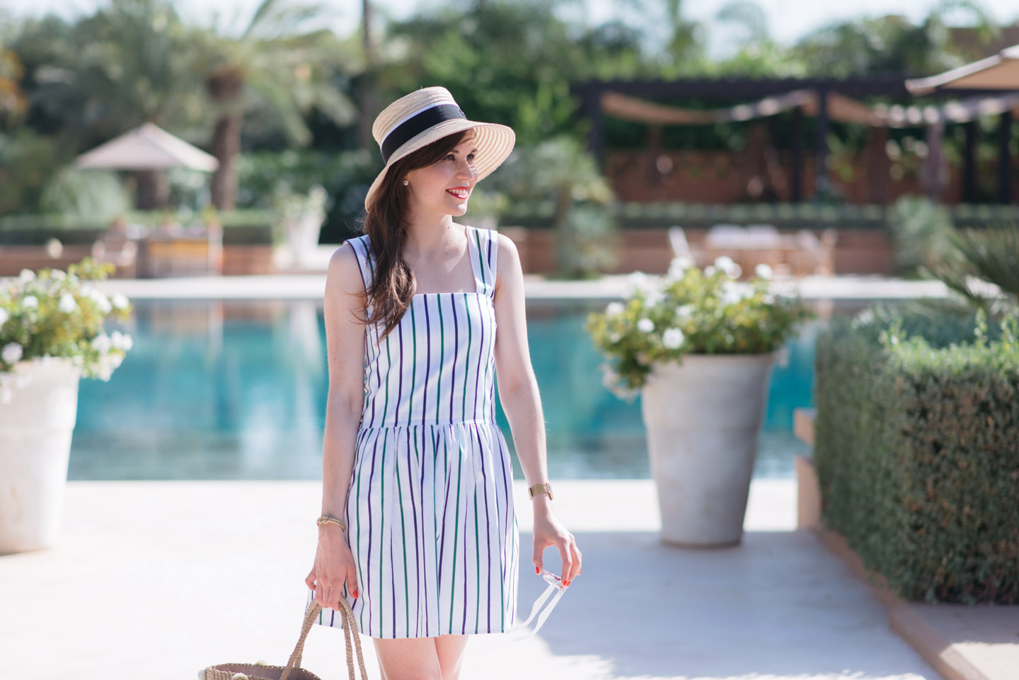 Blog-Mode-And-The-City-Looks-Robe-Isika-Marrakech-6