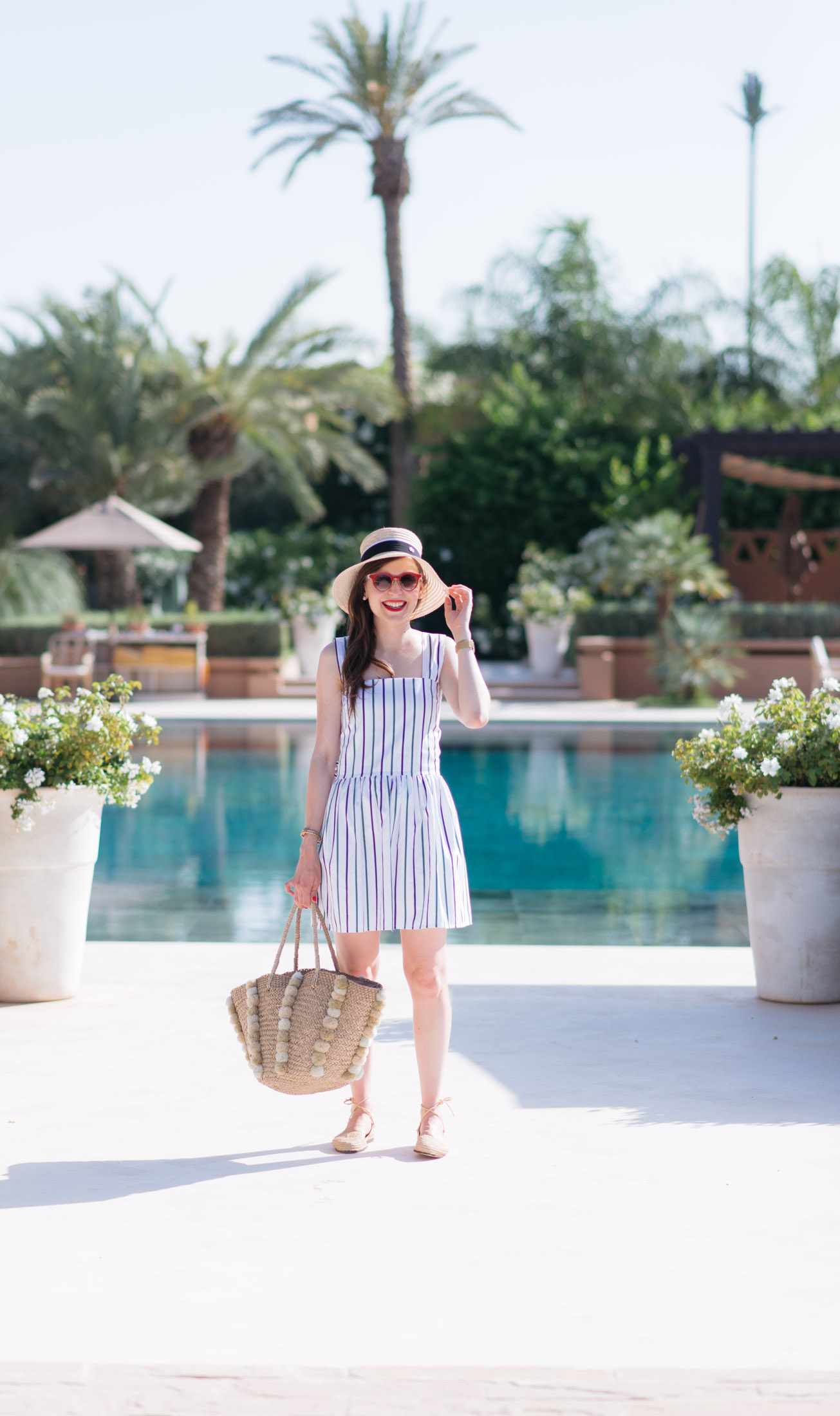 Blog-Mode-And-The-City-Looks-Robe-Isika-Marrakech-9