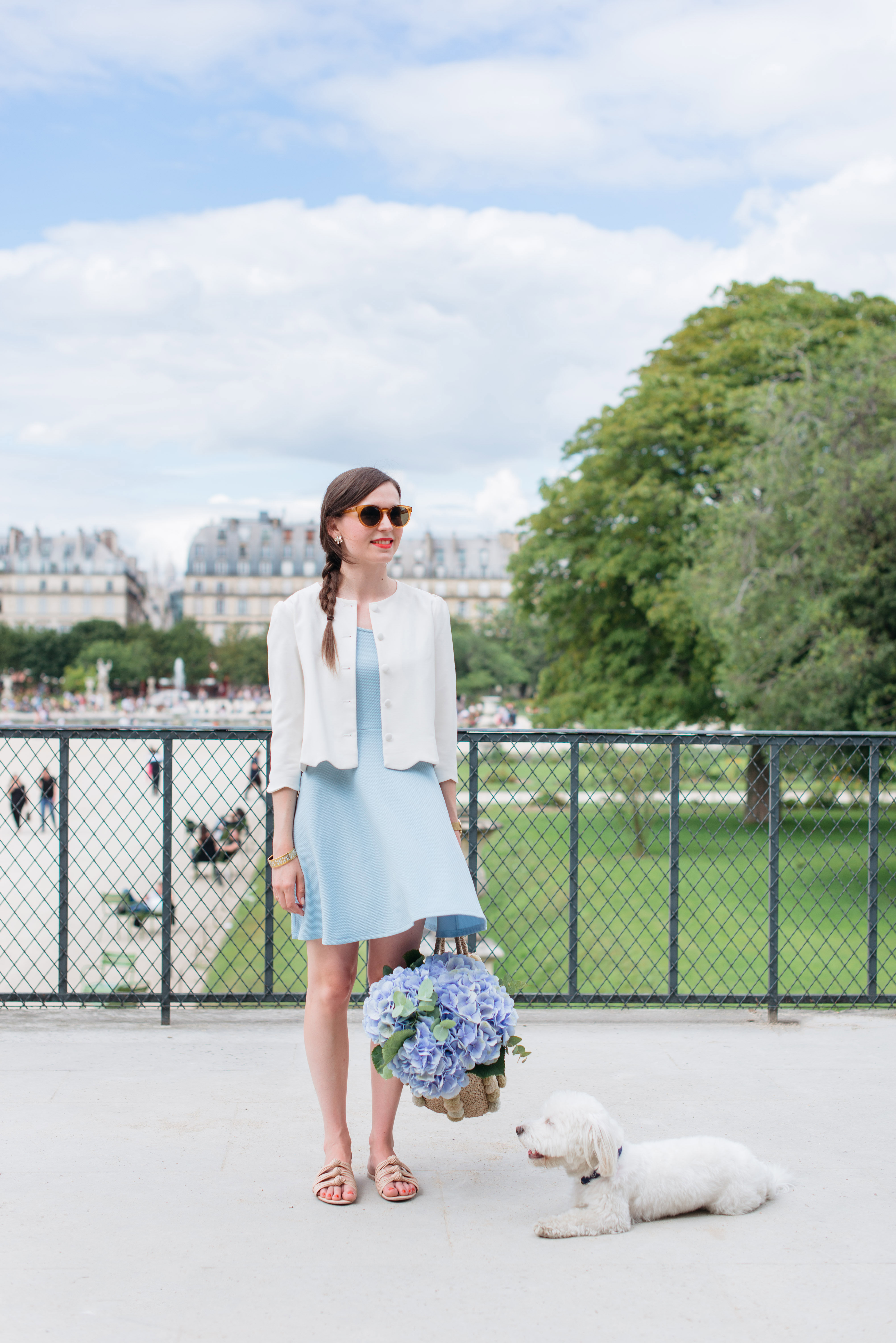 Blog-Mode-And-The-City-Looks-Robe-koshka-mashka-mistralee-10