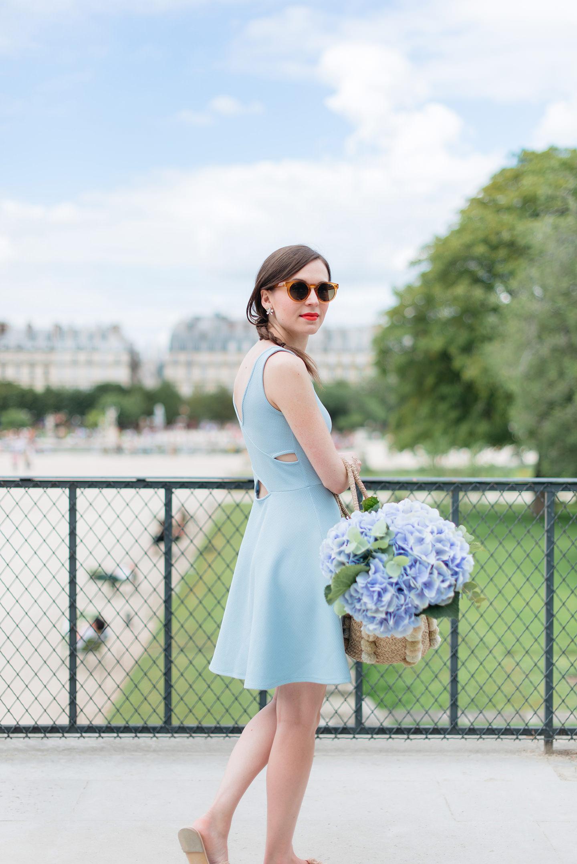 Blog-Mode-And-The-City-Looks-Robe-koshka-mashka-mistralee-6