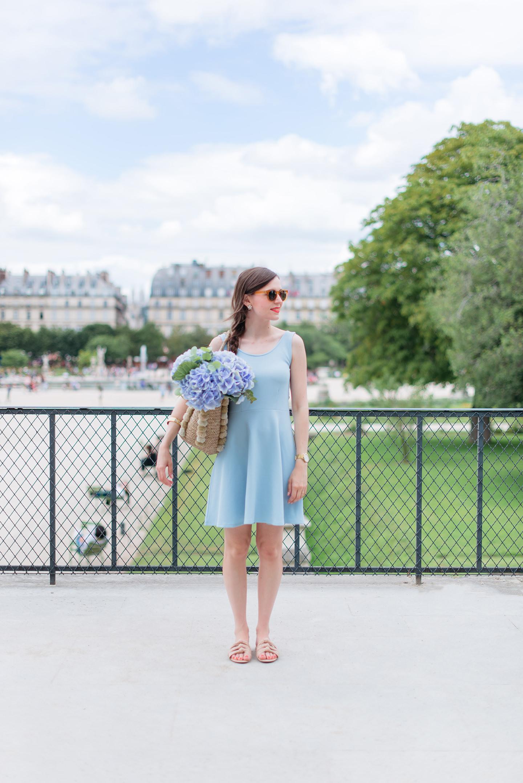 Blog-Mode-And-The-City-Looks-Robe-koshka-mashka-mistralee