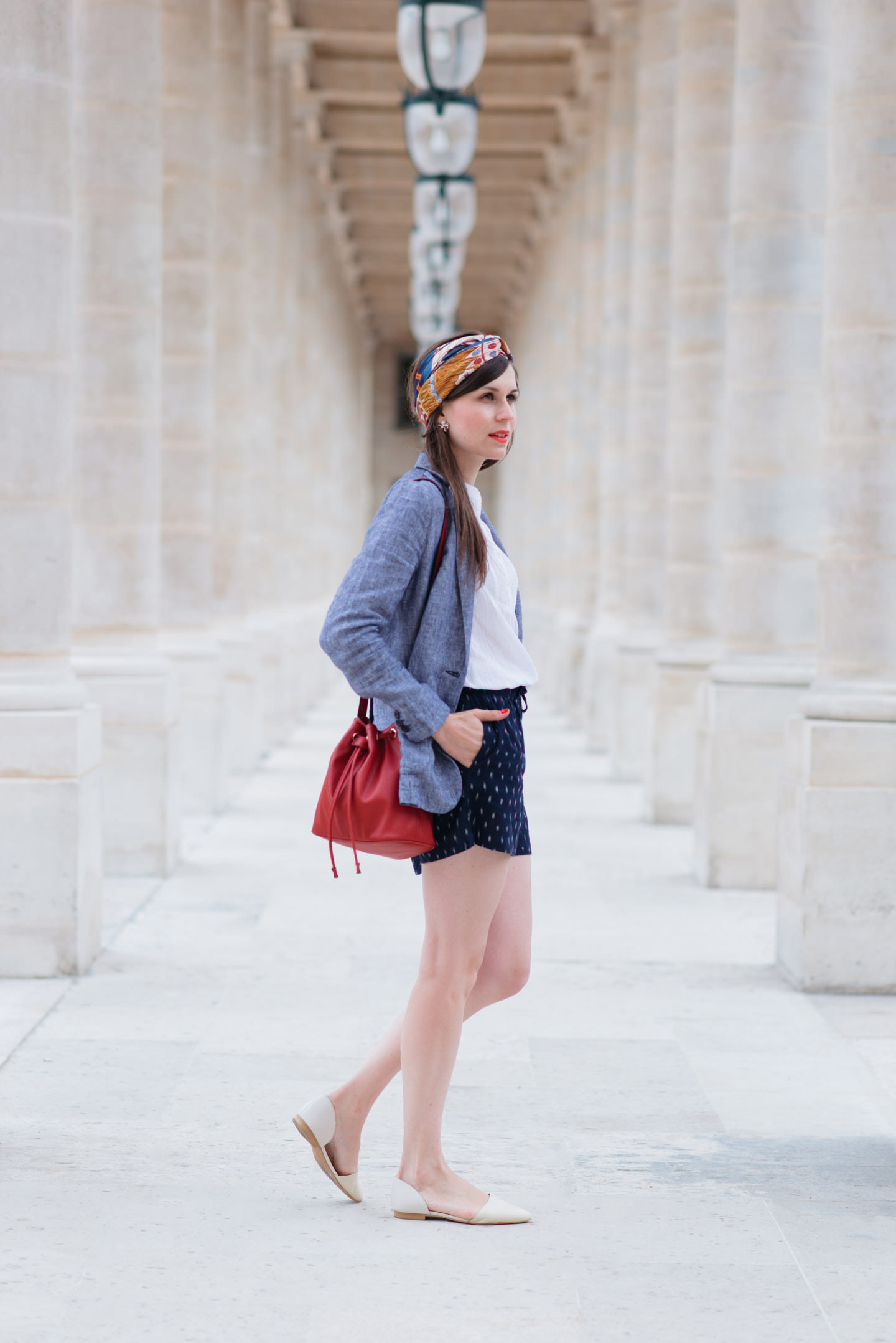 Blog-Mode-And-The-City-Looks-Somewhere-2