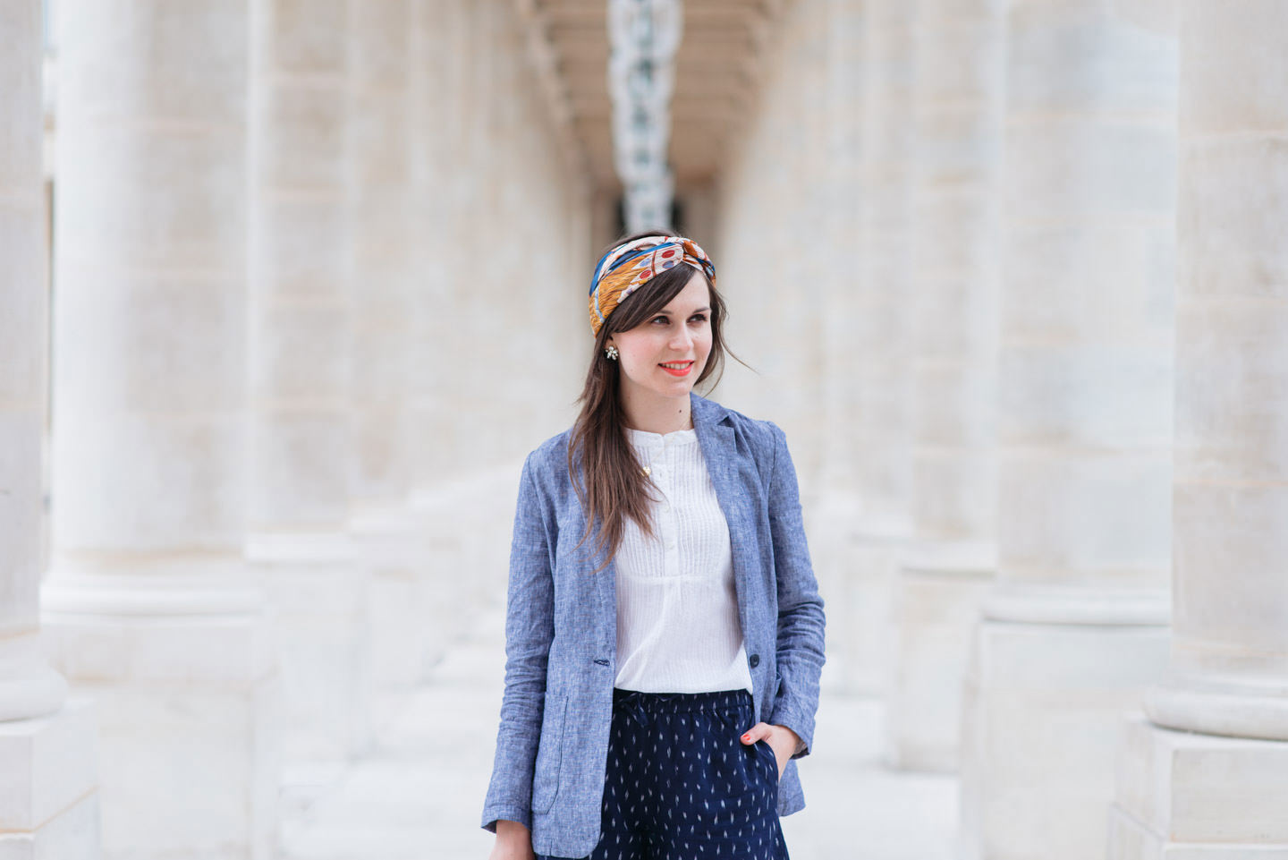 Blog-Mode-And-The-City-Looks-Somewhere-3