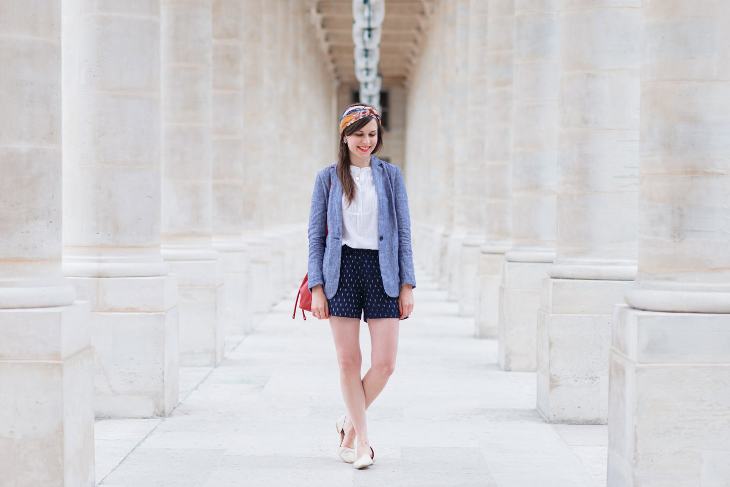 Blog-Mode-And-The-City-Looks-Somewhere-4